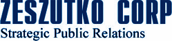 Zeszutko Corp - Strategic Public Relations
